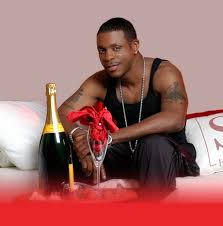keith sweat keith sweat