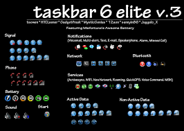 bitmaps icons