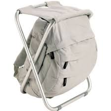 backpack seat