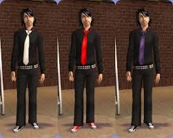 emo cloths