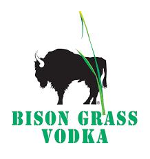 grass vodka