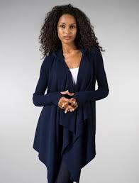 cashmere sweater coat
