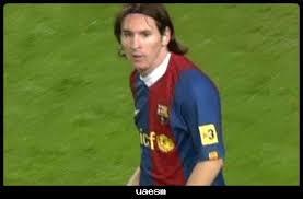 صور افضل لاعب في العالم ميسي 62981f3601