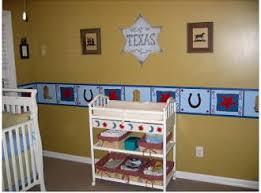 cowboy nurseries