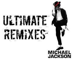 Michael Jackson - Scream (Classic Club Mix) (feat. Janet Jackson)