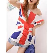 england flag t shirts