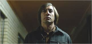 no country for oldmen