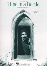 Jim Croce - Time In A Bottle [Disc 2]