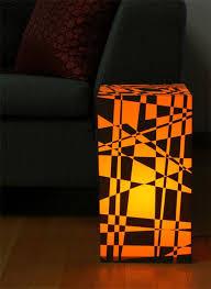 home lamp