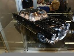 mercedes 280 coupe