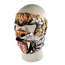 neoprene ski masks