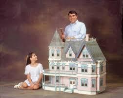 dollhouse designs