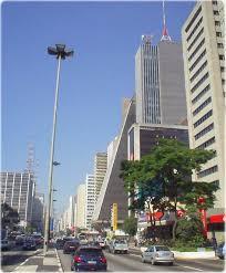 brazil schools
