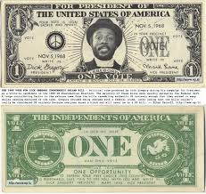 counterfeit dollar bills