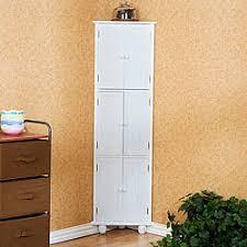 corner kitchen furniture
