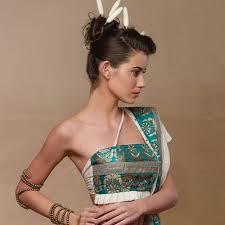 indian sari blouse design