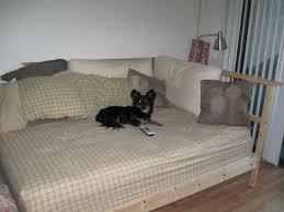 ikea lounges