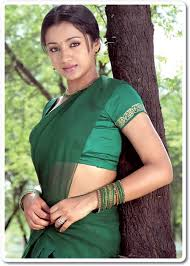 south indian women in saree
