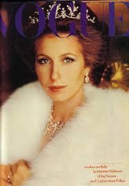 Princess Anne Images