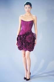 fashion designing dresses
