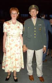 forties costumes