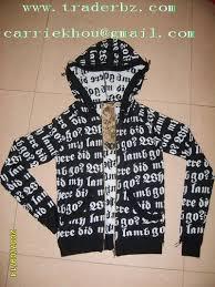 bcbg sweaters