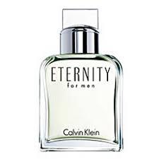 eternity mens