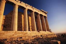 greece images