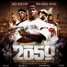 50 Cent - That's What's Up (feat. G Unit)