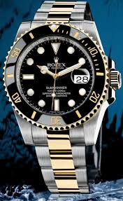 rolex watches 2009