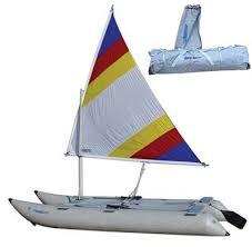 catamaran 14
