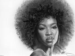 african american prints