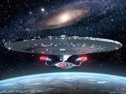 star trek enterprise ncc