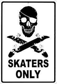 skating graphics