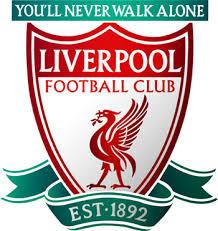 liverpool football club logos