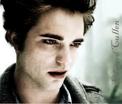 Avatare ovdje Edward_Cullen_by_NovemberNightsx