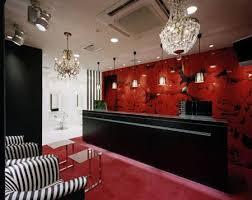 japanese hair salons