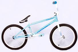 eastern element bmx bike