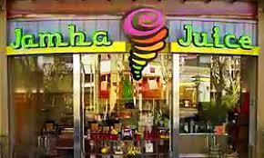 jamba juice store