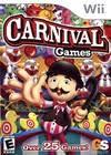 carnivale game