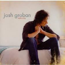 Josh Groban - There For Me
