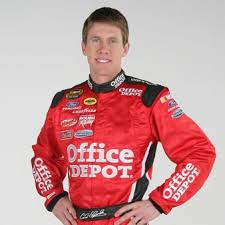 carl edwards 99