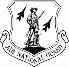 national guard clip art