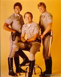 chips ponch and john