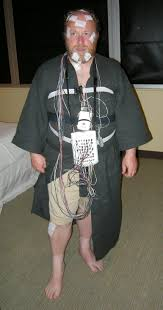 Wired_up_for_a_sleep_study_01A.jpg