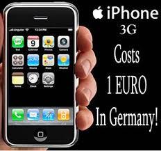 1 phone 3g
