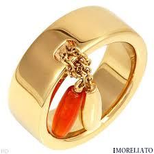 morellato rings
