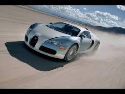 bugatti speed