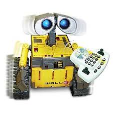 remote toy