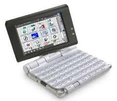 sony handhelds